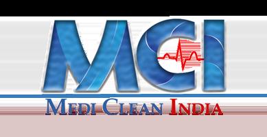 Mediclean India