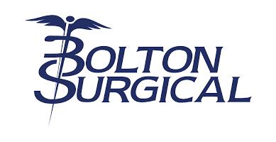 Bolton Surgical Ltd
