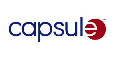 Capsule Technologies