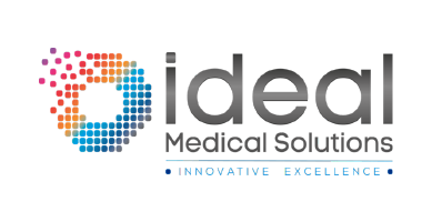 Ideal Medical Solutions