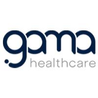 Gama-Healthcare
