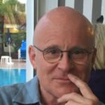 Michael Coltman - Decontamination Manager Whittington Health NHS Trust