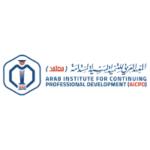 Arab Institute for Continuing Professional Development