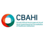 Saudi Central Board For Accreditation Of Healthcare Institutions