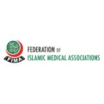 Federation of Islamic Medical Associations