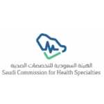 Saudi Commission for Health Specialities