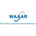 World Alliance Against Antibiotic Resistance