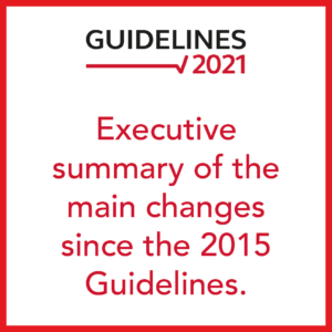 Executive summary of the main changes since the 2015 Guidelines.png