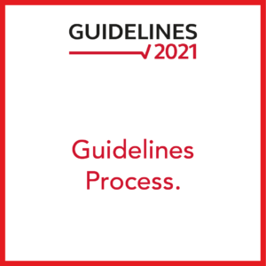 Guidelines Process.png