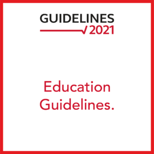 Education Guidelines.png