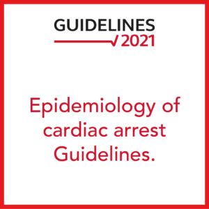 Epidemiology-of-cardiac-arrest-Guidelines.png