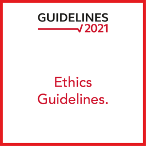 Ethics Guidelines.png