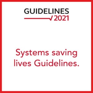 System-saving-lives-Guidelines.png