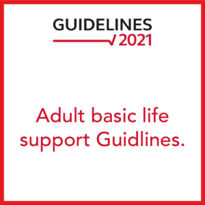 Adult-basic-life-support-Guidlines.png