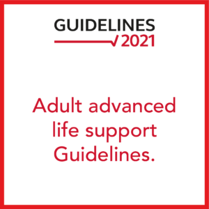 Adult-advanced-life-support-Guidelines.png