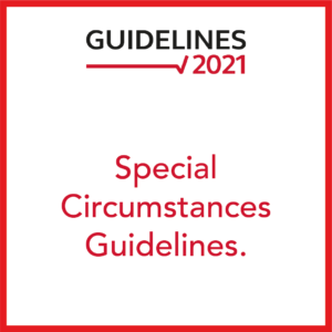 Special-Circumstances-Guidelines.png