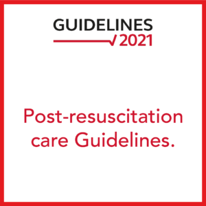Post-resuscitation-care-Guidelines.png