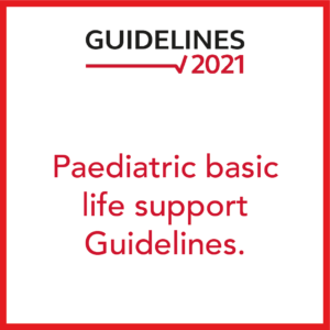 Paediatric-basic-life-support-Guidelines.png