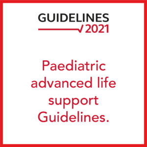 Paediatric-advanced-life-support-Guidelines.png