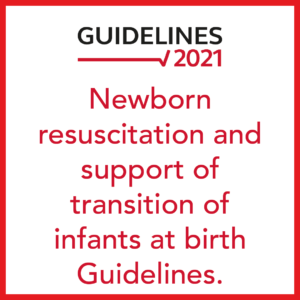 Newborn-resuscitation-and-support-of-transition-of-infants-at-birth-Guidlines.png