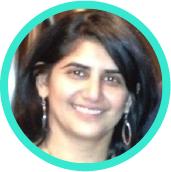 Nikki Mehta